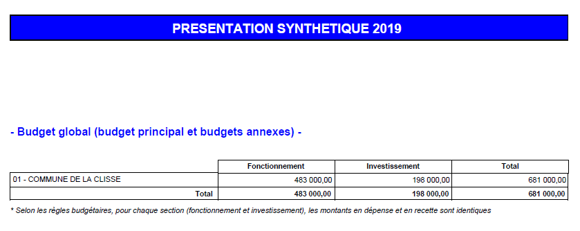 budget_2019-1.png